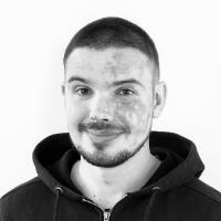 Irina Voscoboinic