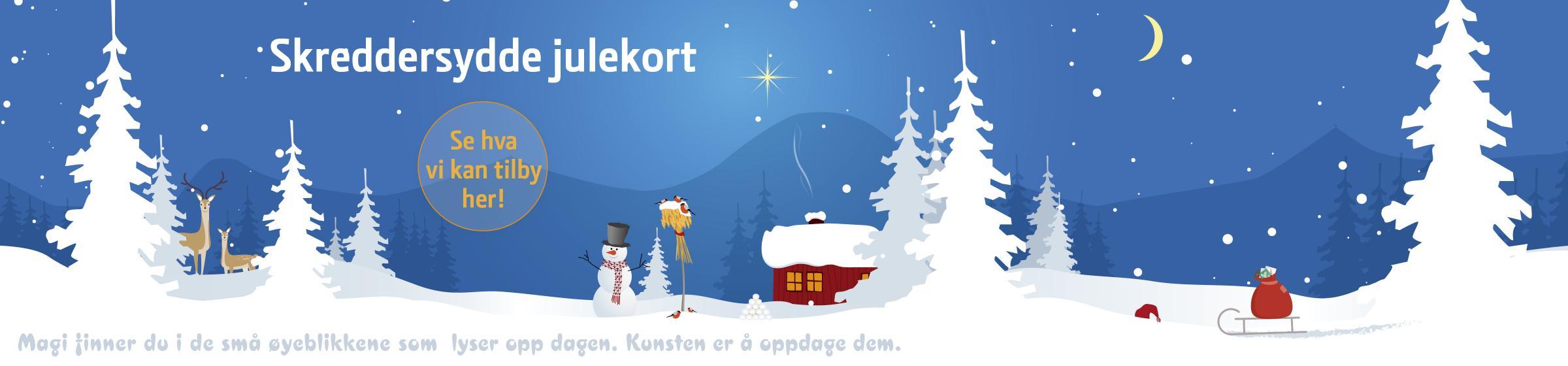 Banner nettside_forside_Julekort.jpg