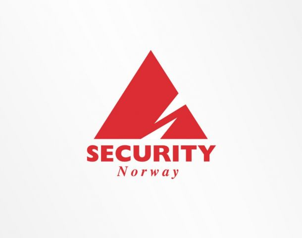 Security Norway