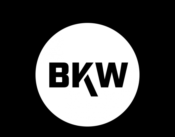 BKW
